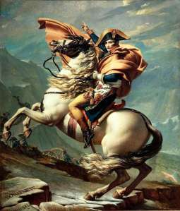 napoleon-crossing-the-alps-by-jacques-louis-david