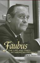 faubus